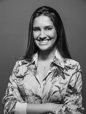 Paola Cristina Polla