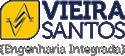 Vieira Santos